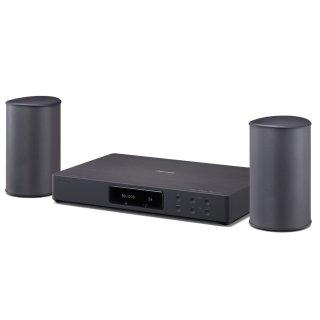 PIONEER FS-W40 Schwarz, FAYOLA 2.0 Wireless Music System N3 UVP war 749 €