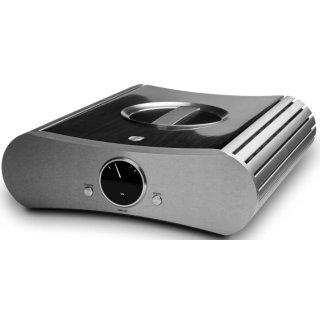 Gato Audio PWR-222 - 250 Watt Mono Endstufe, N1