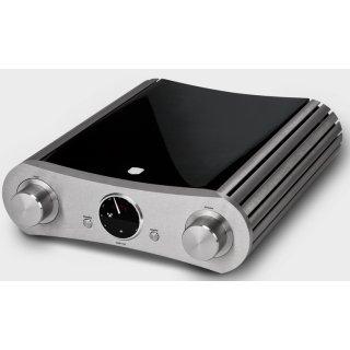 Gato Audio AMP-150 AE Vollverstärker 2x150W