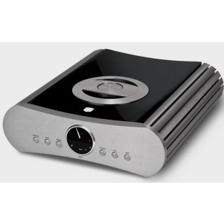 Gato Audio CDD-1 AE CD-Player mit 24bit/196khz DAC