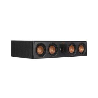Klipsch RP-404C, Aussteller-N1 - Center-Lautsprecher 500 Watt Heimkino RP404C
