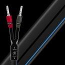 AudioQuest® Rocket 22 Lautsprecherkabel Paar