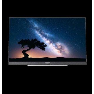 Metz 65DS9A62A Neu 65 Zoll (165cm) OLED TV, 4K Ultra HD 3840x2160 Pixel