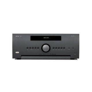 ARCAM SR250,- Stereo-AV-Receiver, Ausstellungsstück UVP 3499 €