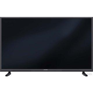 Grundig 49GUT9989, NEU - 1100VPI DVB-T2/C/S2 Smart