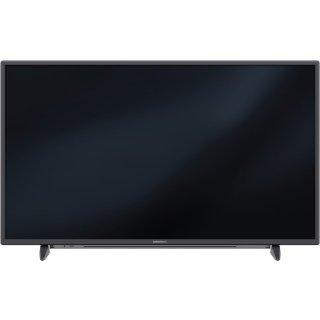 Grundig 43GUT9989, N1 - 108 cm, 43Zoll LCD-TV mit LED-Technologie