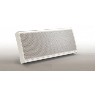 Cambridge Audio G5 Gold - Bluetooth-Lautsprecher, N1 - UVP war 299,00 €