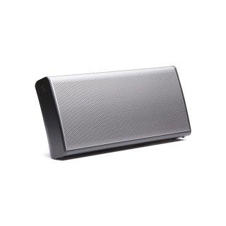 Cambridge Audio G5 Schwarz, Aussteller - Bluetooth-Lautsprecher