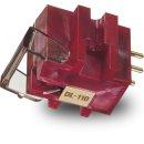 Denon DL-110EM, NEU - Tonabnehmer