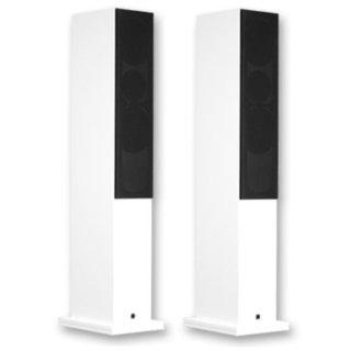 PHONAR Veritas p2 Style Weiss 2-Wege Bassreflex Stückpreis  UVP war 449,00
