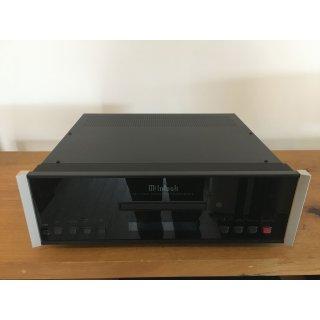 McIntosh MCT450AC Aussteller  SACD/CD-Laufwerk UVP 5890€