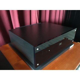 WBE Essence No.300, N1, High End Stereo-Endverstärker UVP war 2500 €