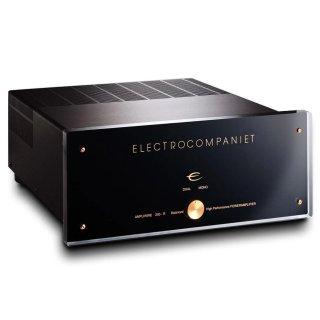 Electrocompaniet AW 250R Aussteller High End Stereo-Endverstärker UVP 7460 Euro