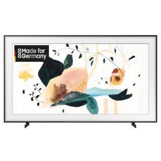 SAMSUNG GQ65LS03T The Frame 4K QLED TV Modell 2020