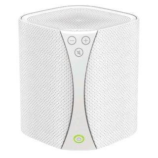 Pure Jongo S3 VL 62021 NEU Weiss Bluetooth-/ WLAN-Lautsprecher Multiroom