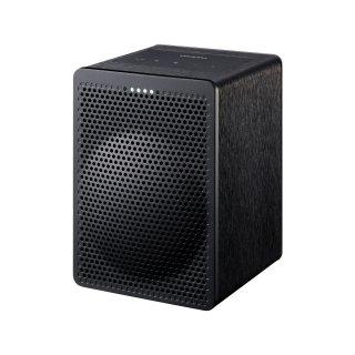 ONKYO VC-GX30 Schwarz Aussteller Smart Speaker G3 Google Assistant UVP 229,00 N3