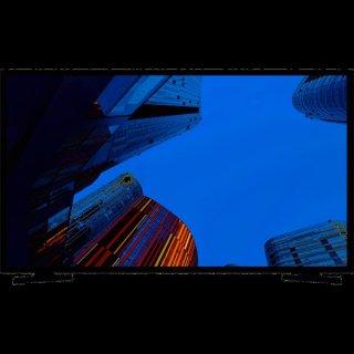 Samsung UE49M5075AU - 49 Zoll, 123cm Full HD Fernseher TV, N3