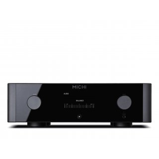 Rotel Michi P5 - HighEnd Stereo Vorstufe