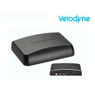 Velodyne WiConnect System - Transponder für drahtlosen Anschluss von Subwoofern