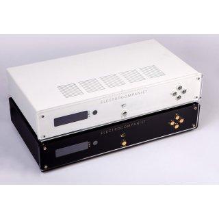 Electrocompaniet ECI-80 D Vollverstärker mit DAC