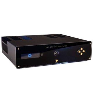 Electrocompaniet ECI-6 MKII Stereo-Vollverstärker