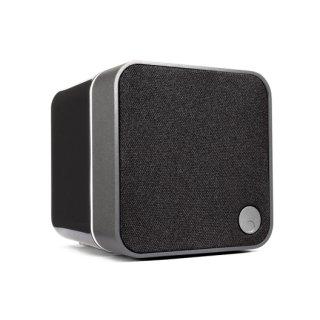 Cambridge Audio Minx Min 12 Schwarz Regallautsprecher Stückpreis