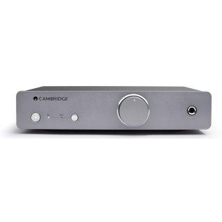 Cambridge Audio Alva Duo MC- & MM-Phono-Vorverstärker