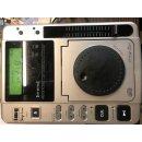 IMG Stage Line CD-20DJ - DJ-CD-Spieler, N5