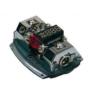 AIV Sicherungshalter Nr. 650675 - für MINI ANL Sicherungen 50mm²-50mm²/35mm²
