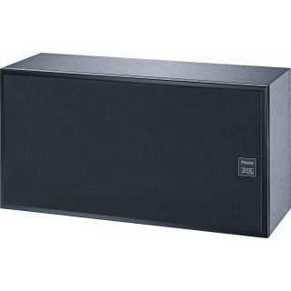 Magnat Cinema Ultra LCR 100-THX, N1- Lautsprecher Stück, UVP 649 €
