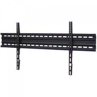 Goldkabel Black Connect Slim Mount 840 - Wandhalterung für TV-Geräte bis 75 Zoll