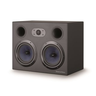 Bowers & Wilkins CT7.4 LCRS Stück