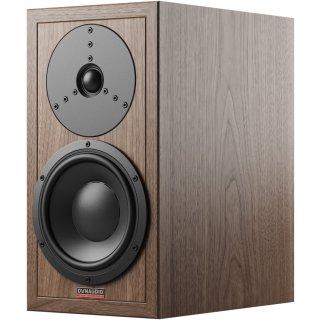 DYNAUDIO Heritage Special American Walnut Premium HiFi-Lautsprecher, Stückpreis