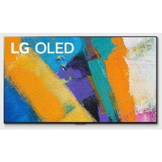 LG OLED65GX9LA 164cm 65 Zoll 4K OLED TV EEK G