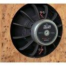 Spatial MC Series No 7 - HighEnd 2-Wege Standlautsprecher, Paar