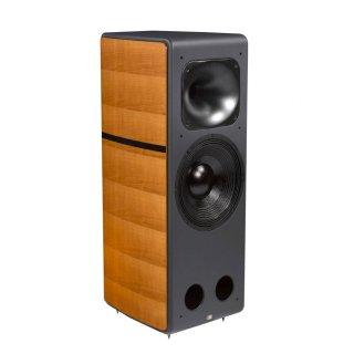 Unison Research MAX-1 Paarpreis  hoch dynamischer Lautsprecher