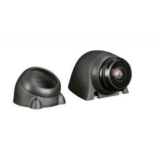 Zenec ZE-RVC85WA - Universal Rückfahrkamera, N1