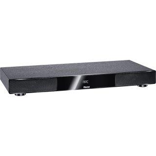 Magnat Sounddeck 160 Heimkino-Sounddeck mit integrierten Subwoofer, N1 - UVP 399,-€