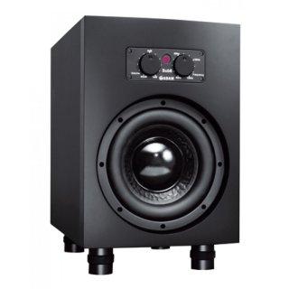 Adam Audio SUB8 Aktiv-Subwoofer UVP 729.00€