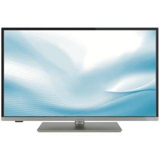 PANASONIC TX-32JSW354 80 cm 32 Zoll LED TV