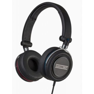 Musical Fidelity MF-100 N1 On-Ear-Kopfhörer