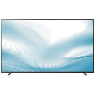 PANASONIC TX-65JXW834 164 cm 65 Zoll 4K Ultra HD LED TV