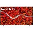 LG 75UP80009LA 189 cm, 75 Zoll 4K Ultra HD LED TV