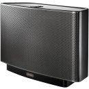 Sonos Play:5 Gen 1 Schwarz - Home Audio System, N1