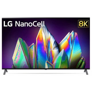 LG 65NANO999NA 164 cm, 65 Zoll 8K Ultra HD NanoCell TV UVP 4.199,00