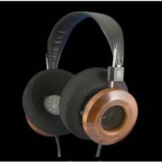 Grado GS1000e - Dynamischer Kopfhörer, N1
