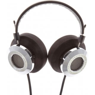 Grado PS1000e - Dynamischer Kopfhörer