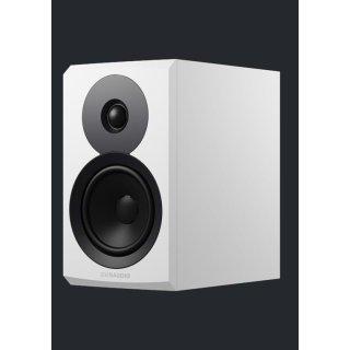 Dynaudio EMIT 10, Weiß - 2021 Edition, Stück