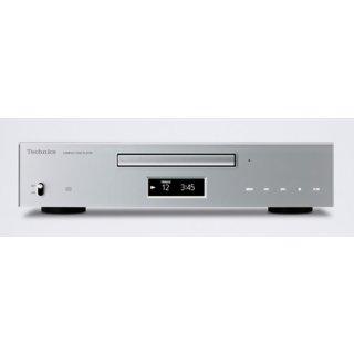 Technics SL-C700 Silber - CD-PLayer
