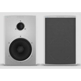 Dynaudio XEO 2, Weiß, N1 - Aktiv-Lautsprecher, Funklautsprecher UVP war 1300 € Paar